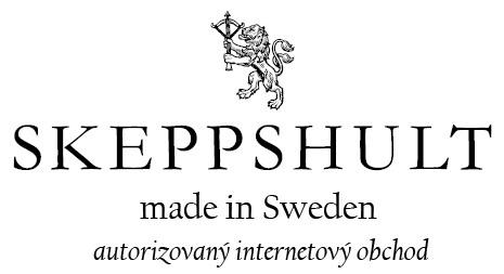 www.svedske-nadobi.cz - autorizovaný internetový obchod SKEPPSHULT